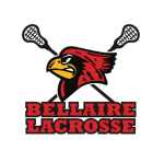 Bellaire Men's Lacrosse
