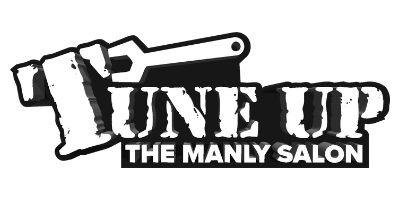 tune up manly salon