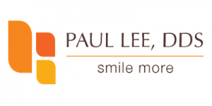 paul lee dentist