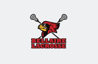 Bellaire Lacrosse