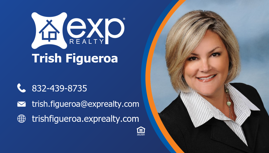trish figueroa realtor