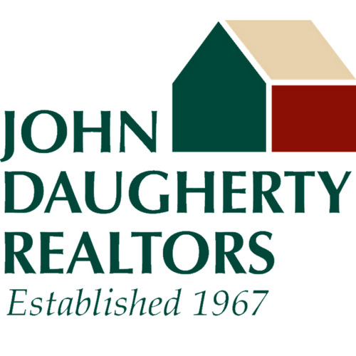 mitch beasley john daugherty realtors